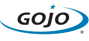 GOJO Brand Products