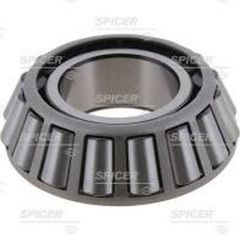 Spicer Bearing Cup - 014218