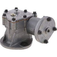 Spicer Differential Air Shift Unit - 073507