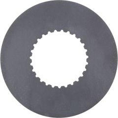 Spicer Differential Clutch Pack Friction Plate - 082445