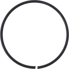 Spicer 4WD Actuator Fork Snap Ring - 082621