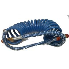 Phillips Power Grip Coiled Air Line - 11-3180