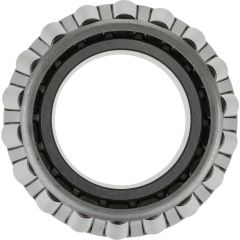 Spicer Differential Bearing Cone - 110846