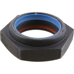 Spicer Differential Pinion Shaft Nut - 126155