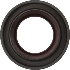 Spicer Differential Pinion Oil Seal - 127721