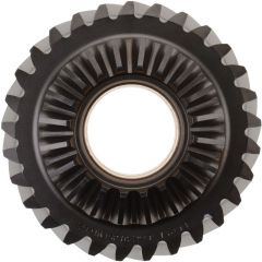 Spicer Helical Gear - 128042