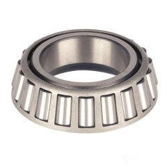 Timken 1.25 in. Bore Tapered Roller Bearing Cone - 14124