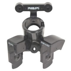 Phillips Stow-A-Way Cord Holder - 15-041