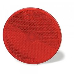 Grote Sealed Center-Mount Reflector - 40152