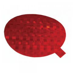 Grote Stick-On Tape Reflectors - 41142
