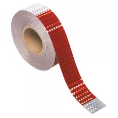 Grote Conspicuity Tape - 41160