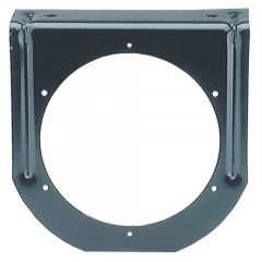 Grote Mounting Bracket For 4 in. Round Lights - 43572
