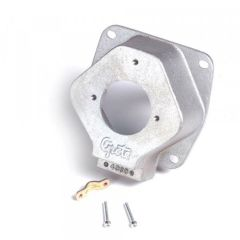 Grote Receptacle Mounting Box - 43684