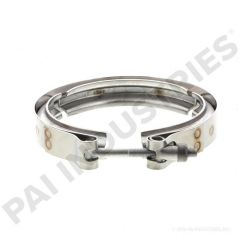 PAI 4.5 in. x 0.06 in. V-Band Clamp - 23519094 - 642040