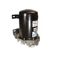 Bendix New Ad9 Air Dryer Single Assembly - 065227