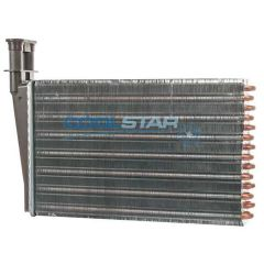 CoolStar Heater Core w/Cover Freightliner - 720-1819