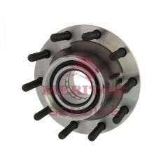 Meritor Genuine Air Brake Hub And Stud Assembly - A4333T4232