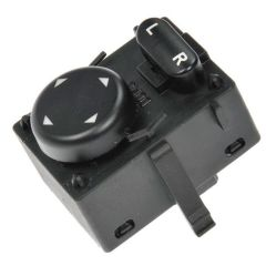 Match Made Cascadia Mirror Switch - APL-101456
