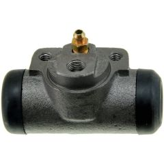 Match Made Front/Rear Wheel Cylinder - APL-WC47101