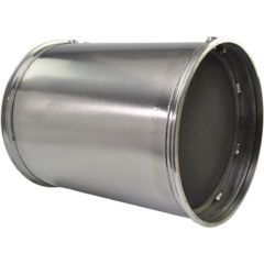 Denso PowerEdge DPF for Cummins ISC Engines - DC1-C1202