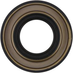 Spicer Differential Pinion Oil Seal - GGAHH106