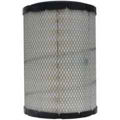 Luberfiner Radial Seal Outer Air Filter for Isuzu - LAF5633