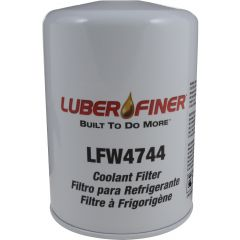 Luberfiner Spin-On Coolant Filter - LFW4744