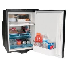 Pana-Pacific Freightliner CRX-50 Refrigerator Kit - PP607089