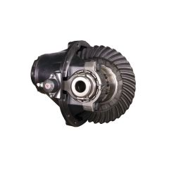 Spicer RD404 Differential Carrier - RD404433EX