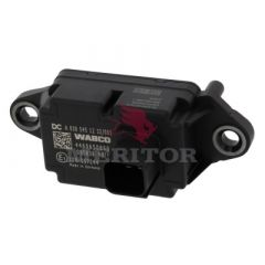 WABCO Electronic Stability Control - 4460650850