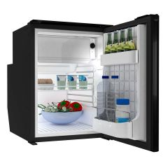 Pana-Pacific Built-In Fridge for Mobile Applications - VF51