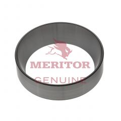 Meritor Genuine Differential Assembly, Standard - B43200L1676529