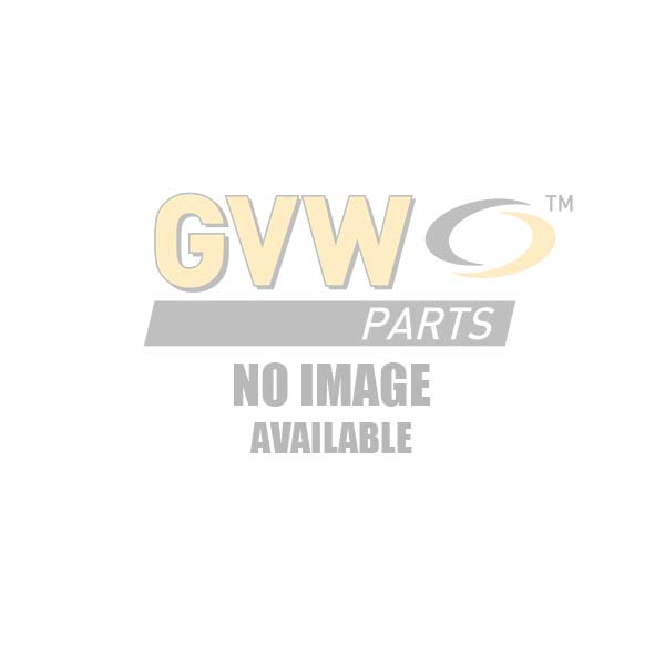 Grote 6-Lamp Heavy-Duty Alternating 3-Pin Flashers - 44730