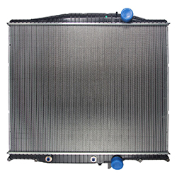 Match Made Radiators For Sale
