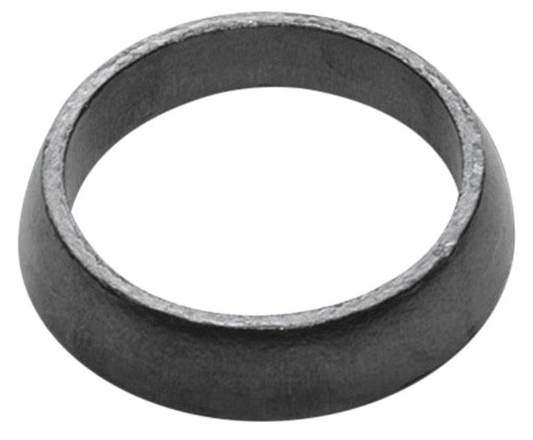 Autocar Exhaust Gaskets