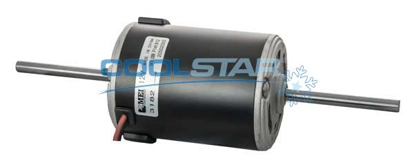 CoolStar Blower Motors