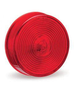 Grote stop tail turn lights
