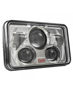 Grote head lamps