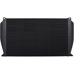 Match Made Charge Air Coolers For Sale